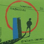 Graham Coxon, Happiness in Magazines