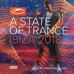 Armin van Buuren, A State of Trance: Ibiza 2018