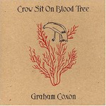 Graham Coxon, Crow Sit on Blood Tree