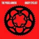 The Proclaimers, Angry Cyclist mp3