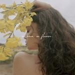 Sabrina Claudio, No Rain, No Flowers mp3