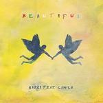 Bazzi, Beautiful (feat. Camila)