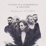 Anneke van Giersbergen & Arstidir, Verloren Verleden