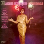 Aretha Franklin, Laughing On The Outside mp3
