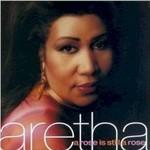 Aretha Franklin, A Rose Is Still a Rose mp3