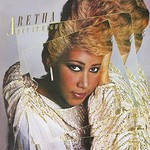 Aretha Franklin, Get It Right mp3