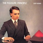 Gary Numan, The Pleasure Principle mp3