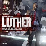 Various Artists, Luther: Songs and Score from Series 1, 2 & 3 mp3