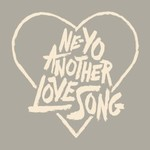Ne-Yo, Another Love Song mp3
