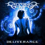 Cryonic Temple, Deliverance