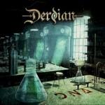 Derdian, DNA