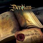 Derdian, Revolution Era