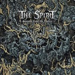 The Spirit, Sounds from the Vortex mp3