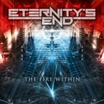 Eternity's End, The Fire Within