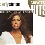 Carly Simon, The Best of Carly Simon