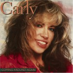 Carly Simon, Coming Around Again