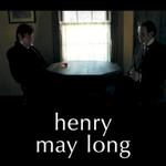 Max Richter, Henry May Long
