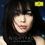 Alice Sara Ott, Nightfall