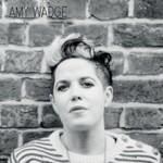 Amy Wadge, Amy Wadge mp3