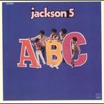 Jackson 5, ABC