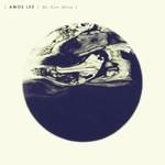 Amos Lee, My New Moon