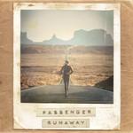 Passenger, Runaway mp3