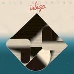 Wild Nothing, Indigo