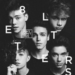 Why Don't We, 8 Letters mp3