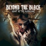 Beyond the Black, Heart Of The Hurricane mp3