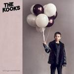 The Kooks, Let's Go Sunshine