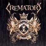 Crematory, Oblivion mp3