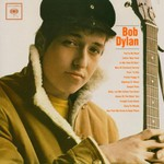 Bob Dylan, Bob Dylan mp3