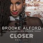 Brooke Alford, Closer Remixes