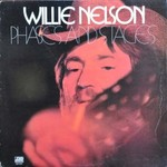 Willie Nelson, Phases and Stages mp3