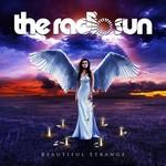The Radio Sun, Beautiful Strange mp3