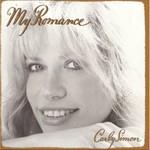 Carly Simon, My Romance