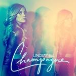 Lindsay Ell, Champagne