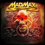 Mad Max, 35 mp3