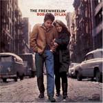 Bob Dylan, The Freewheelin' Bob Dylan mp3