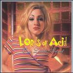 Lords of Acid, Our Little Secret