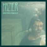 Hozier, Nina Cried Power