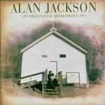 Alan Jackson, Precious Memories