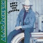 Alan Jackson, Don't Rock the Jukebox