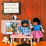 Harry Nilsson, Pussy Cats