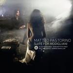 Matteo Pastorino, Suite for Modigliani mp3