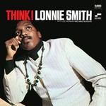 Lonnie Smith, Think! (with Lee Morgan and David Newman) mp3