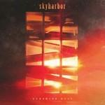 Skyharbor, Sunshine Dust