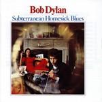 Bob Dylan, Bringing It All Back Home mp3
