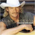 Alan Jackson, High Mileage