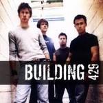 Building 429, Flight